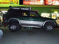 P42200041