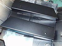 P32800231