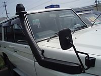 P50200021