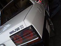P20500021