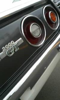 Cag3x7bi