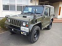Sbsh0012