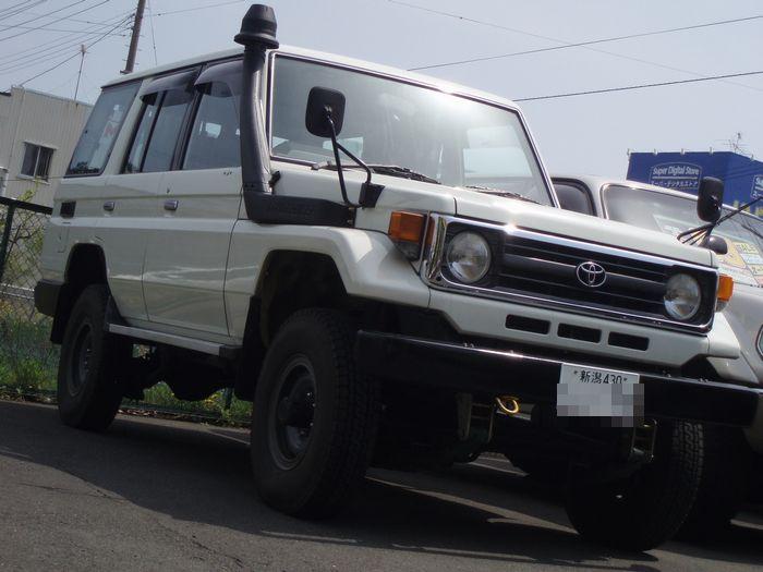 P50200051
